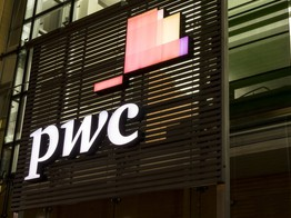 Mainstream: 'Big Four' Auditor PwC Has 400 Crypto Specialists on Staff image