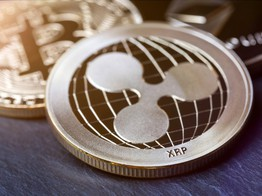 XRP Sees 2% Loss After Big Announcement, Bitcoin Shows Low Volume image