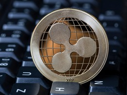 Ripple Exec Denies Bribing Coinbase; Why You Should/Shouldn't Believe It image