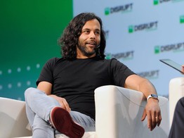 Robinhood Wins NY's Coveted BitLicense, May Now Serve Crypto Traders image