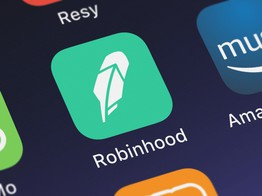 Crypto-Friendly Robinhood under the Hood: Payments for Order Flow image