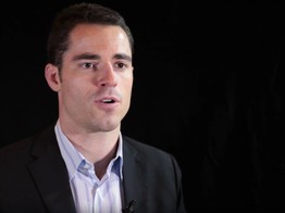 Abra Adds Native Bitcoin Cash Support, Wins Roger Ver's Praise image