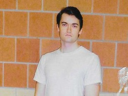 Silk Road Founder Ross Ulbricht Writes Roger Ver Seeking Help in Getting a Presidential Pardon image