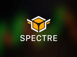 Spectre.ai Announces Details of their Revolutionary Platform to Eliminate Fraud, by Combining Commodity, Equity, Bond and Forex Trading image