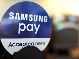Samsung Pay May Integrate Crypto on Millions of Smartphones, Starting With the Galaxy S10 - What's the Realistic Impact? image
