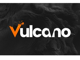 Blockchain Project Vulcano Announces Successful Relaunch image