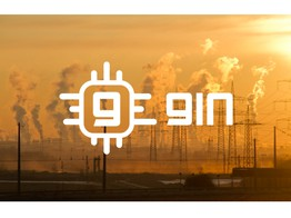 GIN Platform Launches a New Product – the Cloud Node image