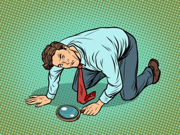 $90 Million of QuadrigaCX's Missing Crypto Found: Is it Recoverable? image