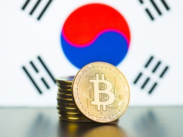 US SEC Bitcoin ETF Decision Will Influence Local Crypto Regulation: Korean Official image