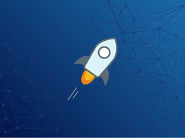 Here's Why Stellar (XLM) Price Jumped 11.20% in Three Days image