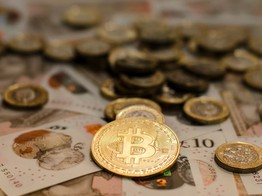 97% of Brits Don't Own Crypto, Don't Plan on Buying Bitcoin Either image
