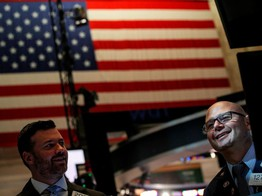 Preview: US Stock Market Rally Hinges on Massive Week Ahead image