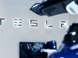 Tesla Bears are Toast as the Company Reports a Full Year of Profits image