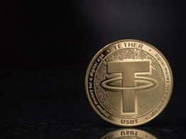 Tether Lawyer Shocker: Only 74% Backed by Cash, How Will Bitcoin React? image