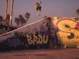 Activision Will Ruin Tony Hawk's Pro Skater 1 + 2 - Here's How image