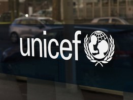 UNICEF France Accepts Cryptocurrency Donations for Humanitarian Activities image