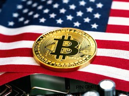 The US Government Maintains a Fork of Bitcoin image