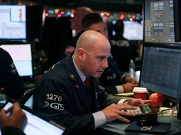 $240 Billion Pension Fund Just Issued a Grim Warning About the Stock Market image