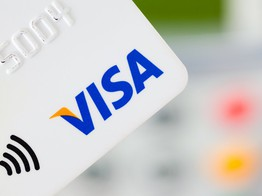 Hong Kong Startup Plans to Issue 100,000 Crypto-to-Fiat Visa Cards image