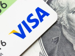 Visa Integrates Open Source Hyperledger Tech for B2B Blockchain Payments image