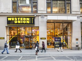 Western Union Makes Key Partnership To Deliver Money To Mobile Wallets image