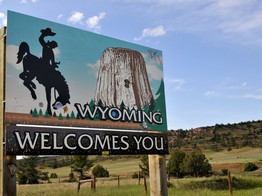 Wyoming Mulls Launching Blockchain-Friendly Bank to Lure Bitcoin Firms image