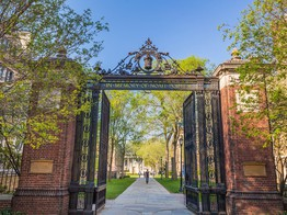 Will Yale's Investment in Crypto Lead to More Institutional Investors? image