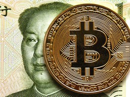 Bitcoin Price Suffered 31% November Slump But a Hostile China Boosts Outlook image