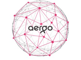 Kicking off the AERGO Public TDE image