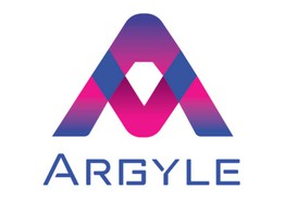 Argyle Coin Gets a Guarantee Bond, Introducing a New Class of ICO to Support Investors image