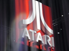 Why Atari's Bewildering Hotel Chain Is Doomed to Fail image