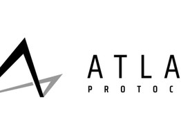 Atlas Protocol Secures Multi-Million Investment Led by Softbank China Capital, Defining Blockchain Interactive Advertising image