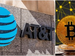 Telecom Giant AT&T Gains First-Mover Status by Accepting Bitcoin image