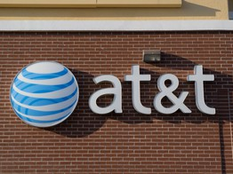 AT&T Introduces Suite of Enterprise Blockchain Solutions image