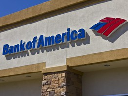 Bank of America Blockchain Patents Are 'Meaningless': Former VP image
