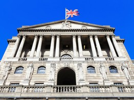 Bank of England Gov: Bitcoin Doesn't Satisfy the Principles of Currency image