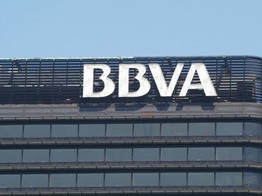 BBVA and Co-Lenders Complete $150 Million Syndicated Loan on a Blockchain image