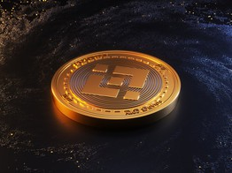 Binance Coin (BNB) Rampages Again, Gains Staggering 287% in 2019 image