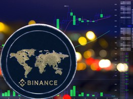 Binance Stablecoin? CZ in Possible Tip of the Hand Is a Little Coy image