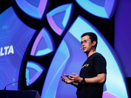 Binance Will Survive Any Bitcoin Bear Market: Crypto Billionaire Changpeng Zhao image