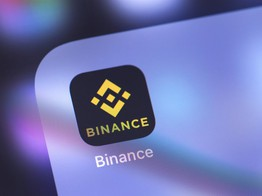 Binance the Latest Exchange to List Goldman Sachs-Backed USDC Stablecoin image