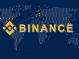 Binance Suffers a Security Breach, CZ Calls It 'Not the Best of Days' image