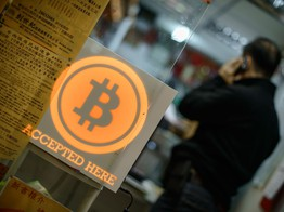 Bitcoin Adoption Crippled by Public's 'Serious Mental Barrier' image