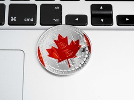 Canada More Blockchain-Friendly Than US: Bitcoin Mutual Fund CEO image