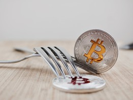 Bitcoin Cash: Pre-Fork Uncertainty Leads OKEx to Terminate BCH Futures image