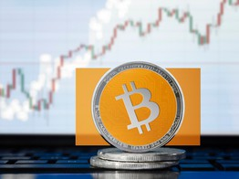 Why Bitcoin Cash Surged 20% to Headline Booming Crypto Market image