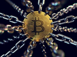 Facebook Awkwardly Blocks Aussie Restaurant from Bitcoin Payments Ad image