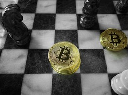 Op-Ed: Bitcoin Security — How Do We Arrive at Consensus? image