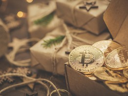 Op-Ed: 'Tis the Season — to Evaluate Bitcoin's Price Performance image
