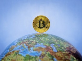 Google-Backed Fintech Startup Uses Bitcoin for Cross-Border Settlement image